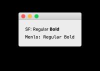 broken_bold.png