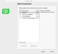 Qt Installer - info cut off.png