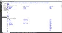 b7cf1969-8bcd-49af-8afd-d4a36151b5e8.png