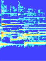 Screenshot3_OSX_Qt5.11.2_opacity=1.0.png
