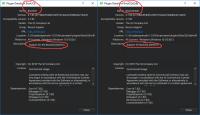 Boot2QtCreatorPluginsHaveAmbiguousDescription.png