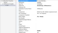 Qt Vs Tools rcc settings.png