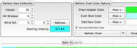 QTabWidget - Bug - Tab Size BAD.png
