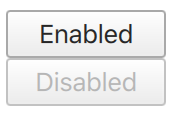 disabled-fix-qqc2-light.png