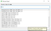 Choose_topic.-window.png