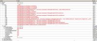 DynamicCastCrash_Debugger_5.9.7@Windows.png