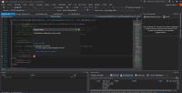 2019-03-03 07_42_54-QtVSC (Débogage) - Microsoft Visual Studio  (Administrateur).png