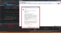 2019-03-03 07_38_41-QtVSC (Exécution) - Microsoft Visual Studio  (Administrateur).png