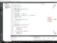 3. Qt Creator 4.8.2 - after debug run.jpg
