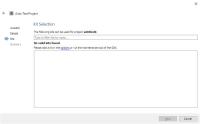 qt-creator-test-project-kits.jpg