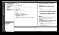 qt-creator-screenshot.png
