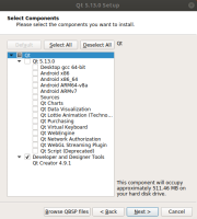 Qt-5.13.0-offline-installer.png