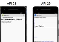 android-ssl-compare.png