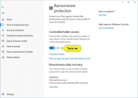 Windows_Defender_Controlled_Folder_Access.jpg