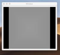 mac_no_offset.png