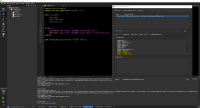 05-fixed-code-model-defines-tab.png
