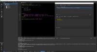 03-broken-code-model-defines-tab.png