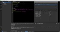 02-broken-code-model-general-tab.png