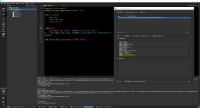 01-working-code-model-defines-tab.png