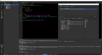 00-working-code-model-general-tab.png