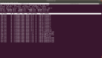 multi-process_appman-launcher.jpg