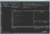 QtCreator gdb after change of dumper.py.jpg