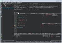 QtCreator gdb not accessible.jpg