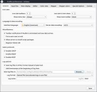 Qt 5.13.0 settings.png