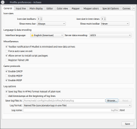 Qt 5.14.0 alpha - settings.png
