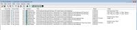 process_monitor_access_log.png