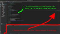QtCreator-Make-Output-Panes-Movable.png