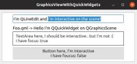 graphicsviewquickwidget.png