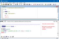 screenshot-function.png