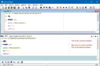screenshot-symbol.png
