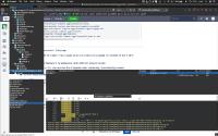 Screenshot 2019-12-05 at 17.41.53.png