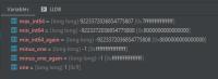 int64_values.PNG