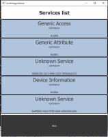 ServiceList.PNG