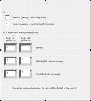 Qtbug82103_negativepadding_screenshot.png