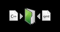 creator_managingprojects.png