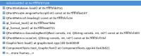 QTest_callStack.png