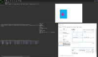 Application - Example 6 - correct - GPU disabled (Qt CLA).png