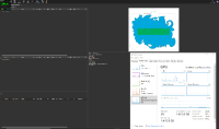 Application - Example 5 - wrong - GPU enabled (Chromium).png