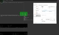 Application - Example 3 - wrong - GPU - FPS.png