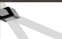 usingXmagYmag.jpg