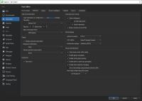 qt creator feature request.png