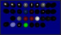 Screenshot 2020-05-14 at 10.05.23.png