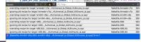 Screenshot 2020-05-21 at 11.52.06.png