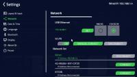 b2qt-network-usb-ethernet-setting.png