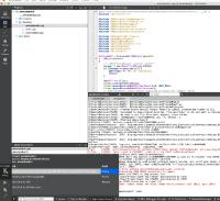 Screenshot 2020-06-10 at 09.34.33.png