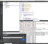 Screenshot 2020-06-10 at 09.37.03.png
